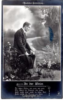 2430A-Romantik075-An-der-Weser-Mann-Portrait-Paar-Text-unten-1917-Scan-Vorderseite.jpg