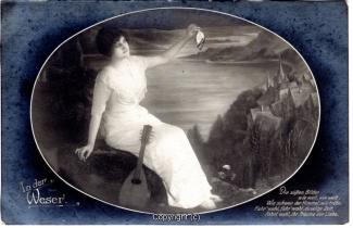 2510A-Romantik077-An-der-Weser-Frau-Oval-Text-unten-1918-Scan-Vorderseite.jpg