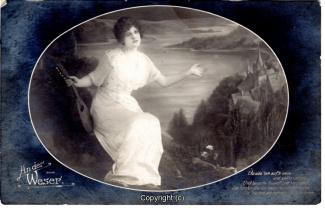 2520A-Romantik078-An-der-Weser-Frau-Oval-Text-unten-1918-Scan-Vorderseite.jpg