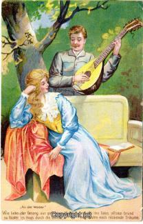 2910A-Romantik083-An-der-Weser-Paar-Text-unten-Litho-1912-Scan-Vorderseite.jpg