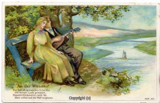 3210A-Romantik092-An-der-Weser-Paar-Text-unten-Litho-1908-Scan-Vorderseite.jpg