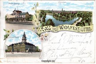 0050A-Wolfenbuettel033-Multibilder-Ort-Schloss-Bahnhof-Stadtgraben-Litho-1897-Scan-Vorderseite.jpg