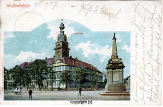 0210A-Wolfenbuettel034-Schloss-1908-Scan-Vorderseite.jpg