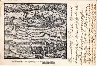 0310A-Wolfenbuettel125-Historie-1550-Belagerung-WF-1907-Scan-Vorderseite.jpg