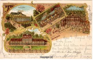 0500A-Wolfenbuettel021-Multibilder-Antoinettenruh-Historie-Litho-1898-Scan-Vorderseite.jpg