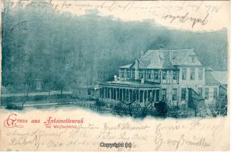 0520A-Wolfenbuettel022-Gasthaus-Antoinettenruh-1898-Scan-Vorderseite.jpg