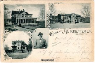 0530A-Wolfenbuettel028-Multibilder-Gasthaus-Antoinettenruh-1898-Scan-Vorderseite.jpg