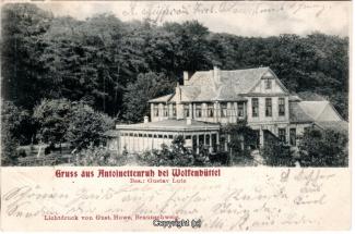 0540A-Wolfenbuettel026-Gasthaus-Antoinettenruh-1900-Scan-Vorderseite.jpg
