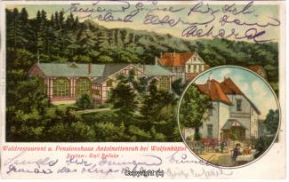 0560A-Wolfenbuettel027-Multibilder-Gasthaus-Antoinettenruh-1907-Scan-Vorderseite.jpg
