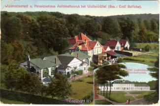 0590A-Wolfenbuettel023-Multibilder-Gasthaus-Antoinettenruh-Litho-1913-Scan-Vorderseite.jpg