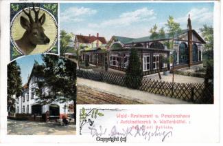 0610A-Wolfenbuettel025-Multibilder-Gasthaus-Antoinettenruh-1910-Scan-Vorderseite.jpg