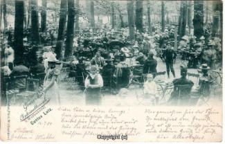 0650A-Wolfenbuettel024-Gasthaus-Antoinettenruh-Biergarten-1900-Scan-Vorderseite.jpg