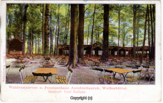 0670A-Wolfenbuettel101-Gasthaus-Antoinettenruh-Biergarten-1908-Scan-Vorderseite.jpg
