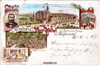 0820A-Wolfenbuettel031-Multibilder-Kurhotel-Fischer-Litho-1898-Scan-Vorderseite.jpg