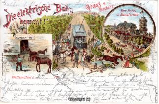 0850A-Wolfenbuettel032-Multibilder-Kurhotel-Fischer-Strassenbahn-kommt-Litho-1897-Scan-Vorderseite.jpg