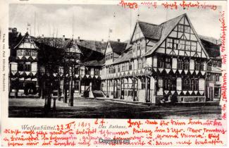 1110A-Wolfenbuettel038-Rathaus-1903-Scan-Vorderseite.jpg