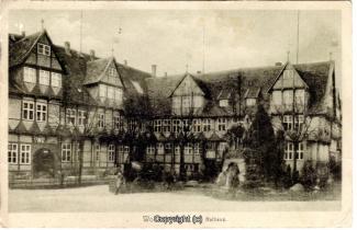 1130A-Wolfenbuettel039-Rathaus-1916-Scan-Vorderseite.jpg