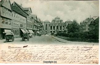 1310A-Wolfenbuettel040-Kornmarkt-1903-Scan-Vorderseite.jpg