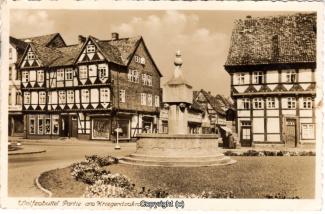 1350A-Wolfenbuettel044-Holzmarkt-1938-Scan-Vorderseite.jpg