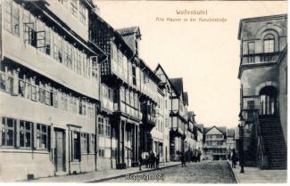1410A-Wolfenbuettel042-Kanzleistrasse-1918-Scan-Vorderseite.jpg