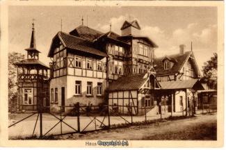 2020A-Wolfenbuettel041-Haus-Sonnenschein-Kinderheim-1927-Scan-Vorderseite.jpg