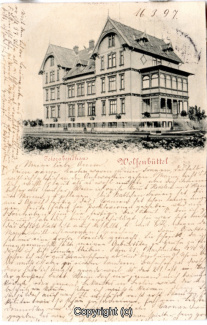2130A-Wolfenbuettel124-Feierabendhaus-1897-Scan-Vorderseite.jpg