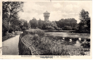 3110A-Wolfenbuettel036-Stadtgraben-1932-Scan-Vorderseite.jpg