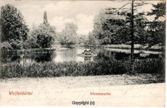 3120A-Wolfenbuettel037-Stadtgraben-1908-Scan-Vorderseite.jpg
