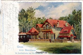 3410A-Wolfenbuettel029-Sternhaus-Litho-1902-Scan-Vorderseite.jpg