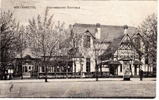 3420A-Wolfenbuettel030-Sternhaus-Litho-1921-Scan-Vorderseite.jpg