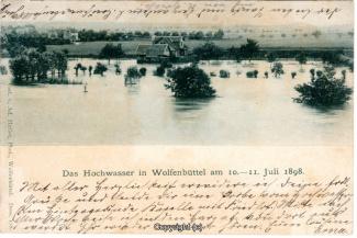 4010A-Wolfenbuettel045-Hochwasser-1898-Scan-Vorderseite.jpg