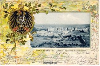 6030A-Wolfenbuettel046-Artilleriekaserne-Litho-1904-Scan-Vorderseite.jpg