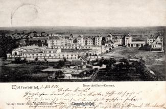 6050A-Wolfenbuettel015-Kaserne-Panorama-1903-Scan-Vorderseite.jpg