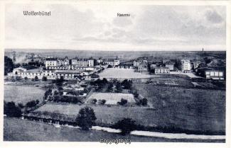 6060A-Wolfenbuettel020-Kaserne-Panorama-Scan-Vorderseite.jpg