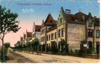 6230A-Wolfenbuettel001-Kaserne-1918-Scan-Vorderseite.jpg