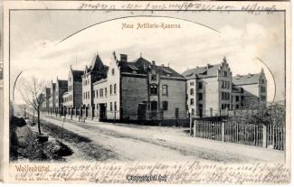 6240A-Wolfenbuettel002-Kaserne-1903-Scan-Vorderseite.jpg