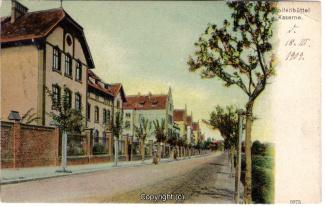 6310A-Wolfenbuettel004-Kaserne-1909-Scan-Vorderseite.jpg