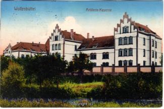 6410A-Wolfenbuettel049-Artilleriekaserne-Okersicht-1915-Scan-Vorderseite.jpg