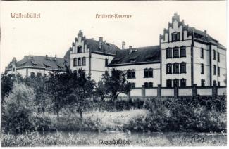 6430A-Wolfenbuettel008-Kaserne-Scan-Vorderseite.jpg