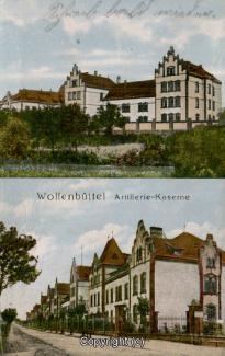 6510A-Wolfenbuettel003-Kaserne-1916-Scan-Vorderseite.jpg