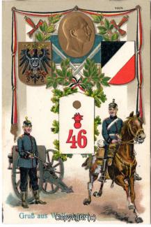 6610A-Wolfenbuettel056-Artillerikaserne-Soldaten-Litho-1915-Scan-Vorderseite.jpg
