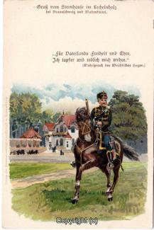 6630A-Wolfenbuettel057-Artillerikaserne-Soldaten-Sternhaus-Litho-Scan-Vorderseite.jpg