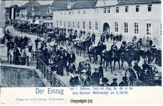 6710A-Wolfenbuettel058-Artillerikaserne-Soldaten-Umzug-Scan-Vorderseite.jpg