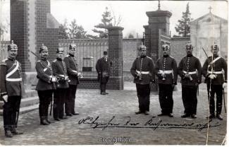 6790A-Wolfenbuettel061-Artillerikaserne-Soldaten-Innenbereich-1912-Scan-Vorderseite.jpg