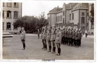 6880A-Wolfenbuettel069-Artillerikaserne-Soldaten-Innenbereich-1915-Scan-Vorderseite.jpg