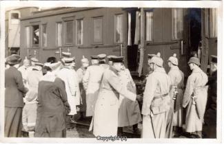 7640A-Wolfenbuettel080-Artillerikaserne-Soldaten-Abmarsch-1915-Scan-Vorderseite.jpg