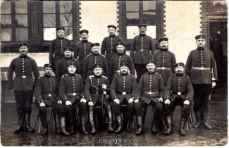 7810A-Wolfenbuettel083-Artillerikaserne-Soldaten-1915-Scan-Vorderseite.jpg