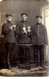 8110A-Wolfenbuettel086-Artillerikaserne-Soldaten-1916-Scan-Vorderseite.jpg