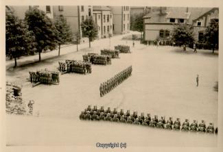 9250A-Wolfenbuettel010-Kaserne-Foto-Scan-Vorderseite.jpg
