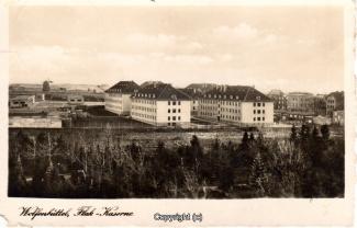 9310A-Wolfenbuettel014-Kaserne-Neu-Alt-Scan-Vorderseite.jpg
